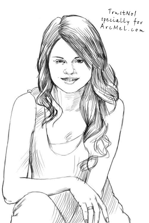How-to-draw-Selena-Gomez-step-5.jpg