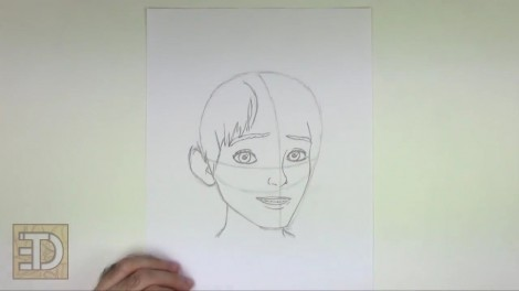 How to Draw Jack Frost from Rise of the Guardians.mp4_20150918_114030.280