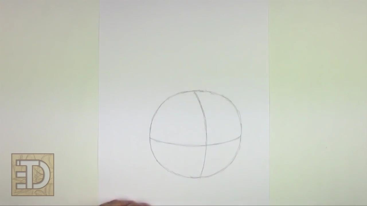 How To Draw Agnes From Despicable Me